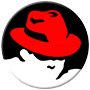 Matthew Cox: Red Hat Certified Engineer